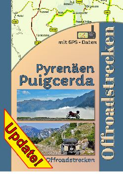 Buch Norwegen Adventure
